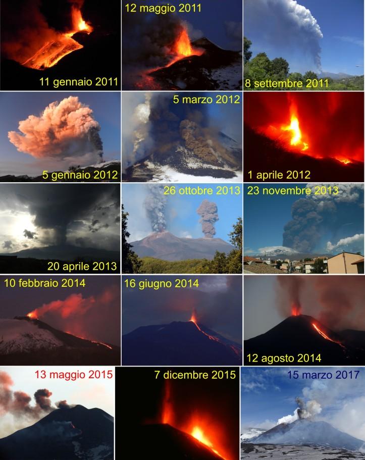 NSEC_2011-2017_eruptions