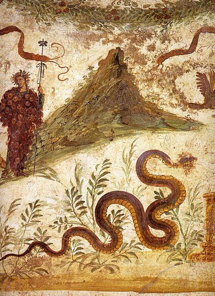 fig 1-Pompeii_-_Casa_del_Centenario_-_MAN
