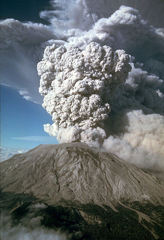fig 3 - 329px-MSH80_st_helens_eruption_plume_07-22-80