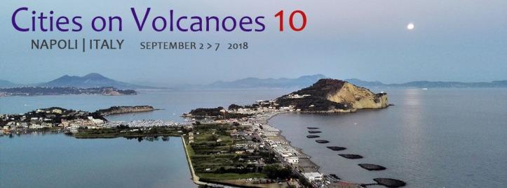 vulcani napoletani per cov10_fabio sansivero