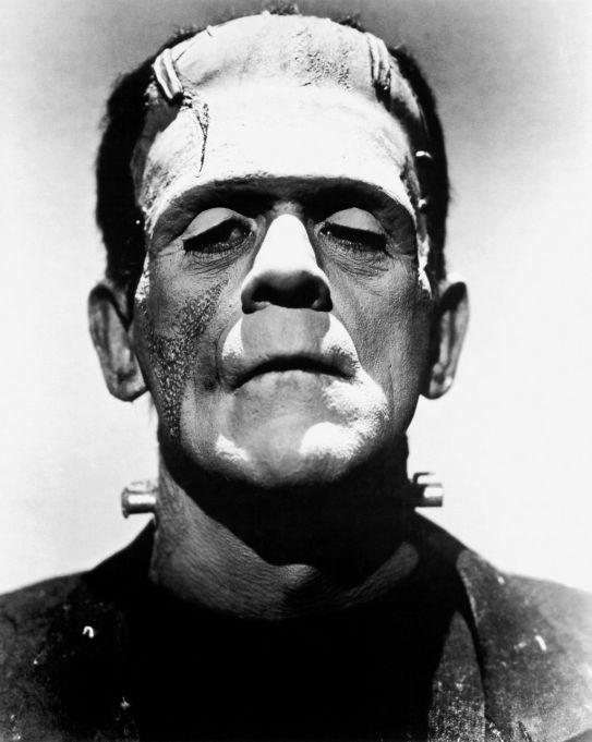 1024px-Frankenstein_s_monster_(Boris_Karloff)