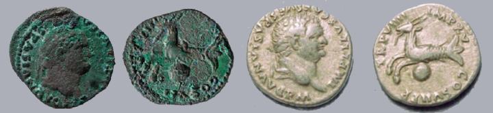 denario-di-Tito-600x300