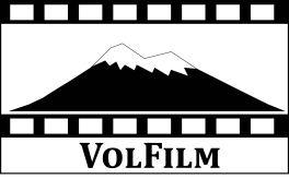 Figura 2 - Logo del progetto VolFilm