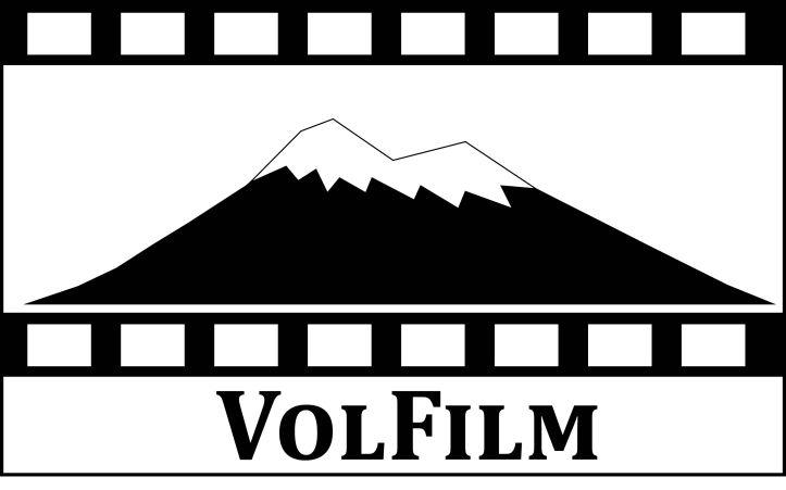 VolFilm-Logo3