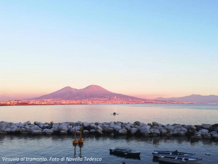 01_vesuvio_tramonto_small
