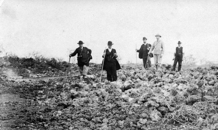 fig.6_1906- vesuvio lave mercalli