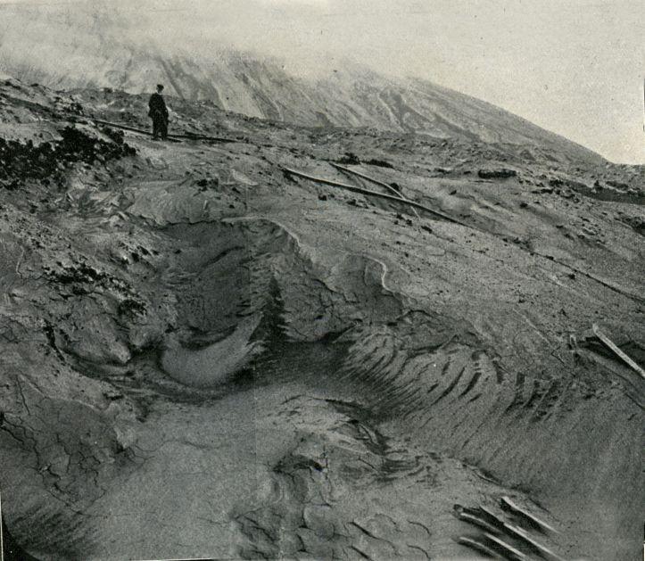 fig.8_1906 vesuvio eruzione mercalli2