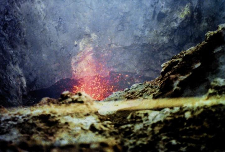 Etna 1979 Figura 02