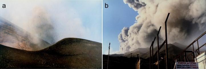 Etna 1979 Figura 03