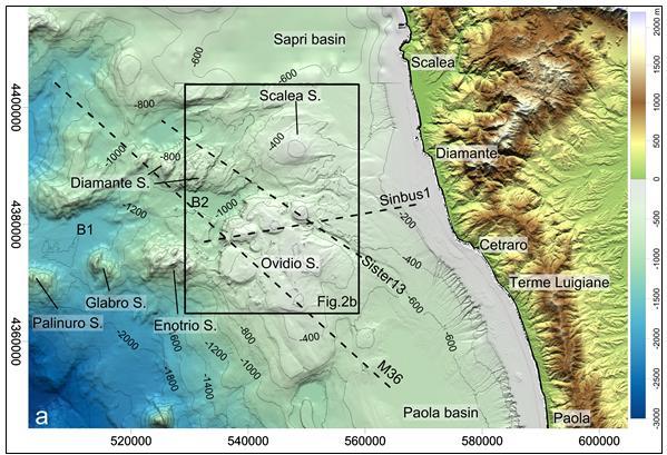 vulcani sottomarini_figura 2